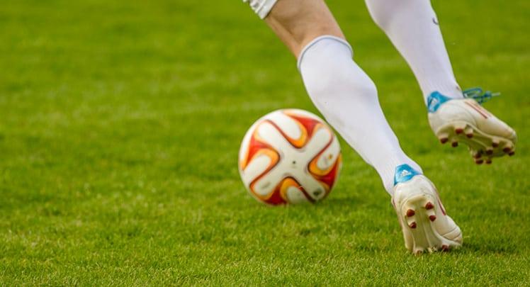 เล่นพนันฟุตบอลออนไลน์